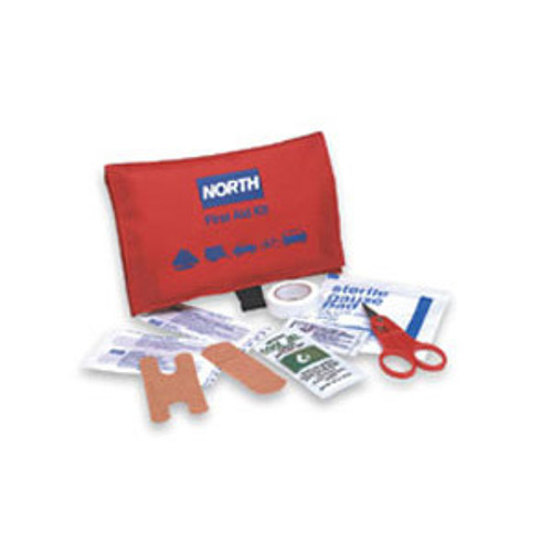 Redi-Care First Aid Kit Promo