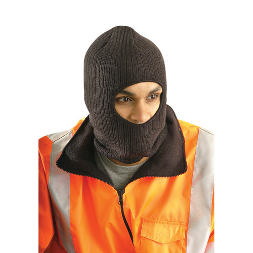 Occunomix Thinsulate Ski Mask - 1090-068