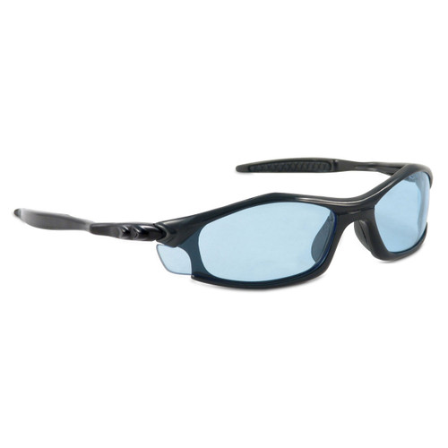 Pyramex Solara Safety Glasses w/ Infinity Blue Lens