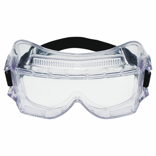 AOSafety Centurion 452 Safety Impact Goggles