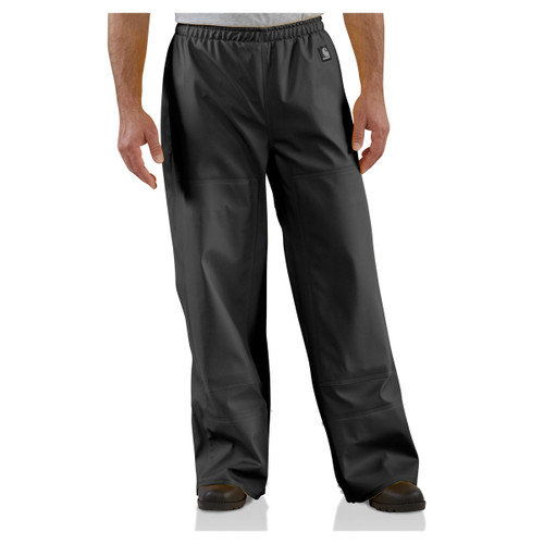 Carhartt Men's Work-Flex Pant B204