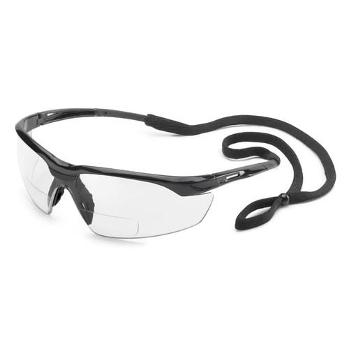 Gateway Safety Conqueror MAG Safety Glasses