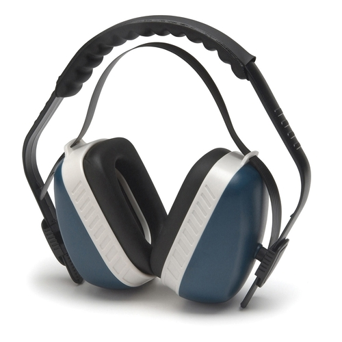 Pyramex Safety Dielectric Ear Muff - PM1010