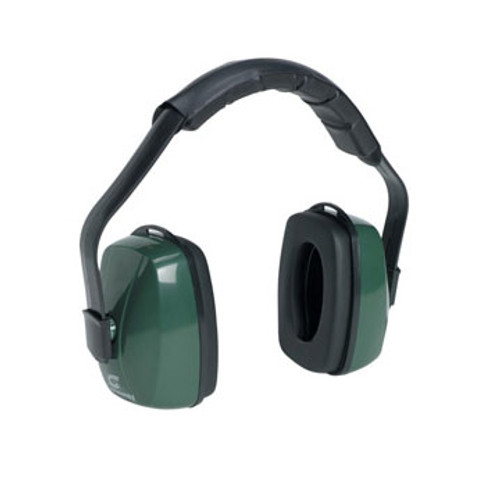 Gateway Safety SoundDecision Mid-Level NRR Ear Muff