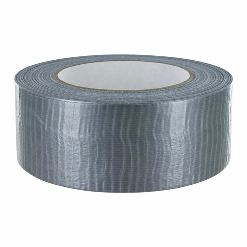 Rugged Blue M306 Economy Grade Duct Tape 2 in x 60 yd - 6 mil