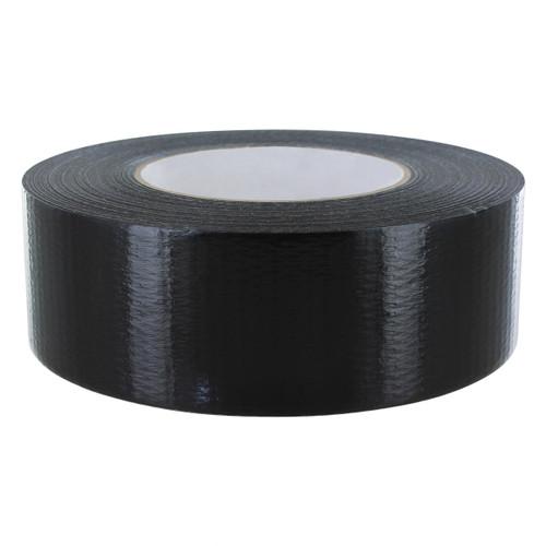 Nashua GP2280 Duct Tape - 2 in x 60 yd - 9-mil - Black