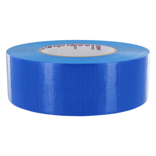 Nashua 2280 Duct Tape 2 in x 60 yd - 9 mil - Blue