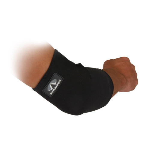 Pyramex Safety Elbow Sleeve - BES200