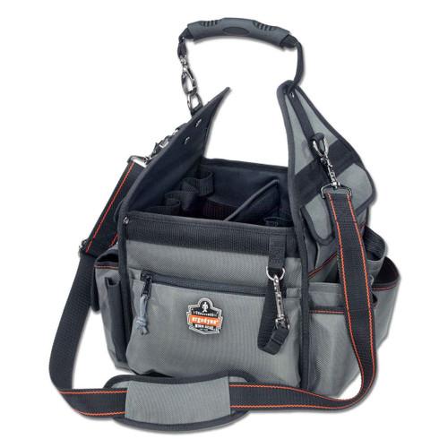 Ergodyne Arsenal Electrician Tool Bag - 5840