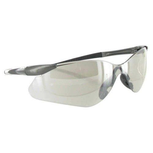 Jackson Nemesis VL Safety Glasses - Indoor/Outdoor Lens