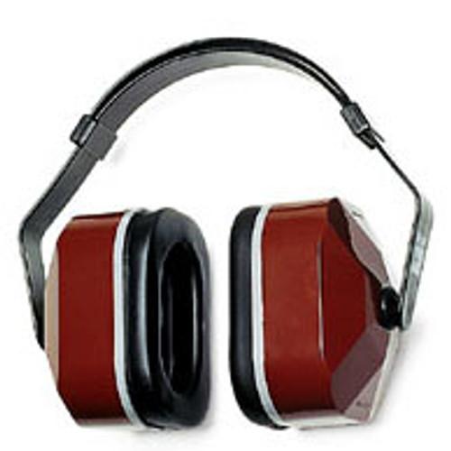 EAR Model 3000 Ear Muffs