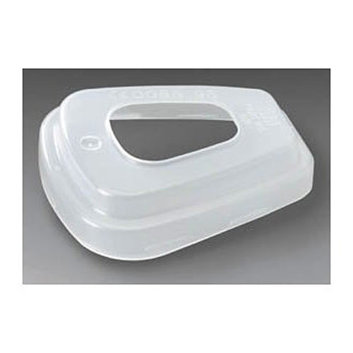 3M Filter Retainer - Box of 20