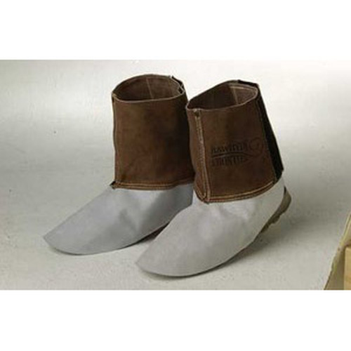 """Rawhyde Frontier 6"""" Spat Legging / Shoe Covers"""