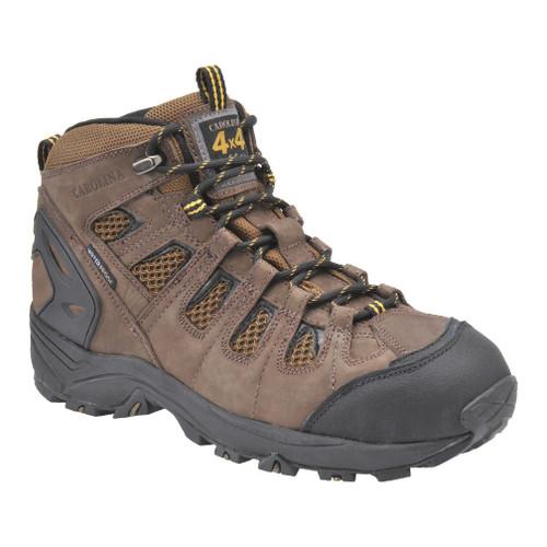 "Carolina Men's 6"" Waterproof 4x4 Hiker - CA4025"