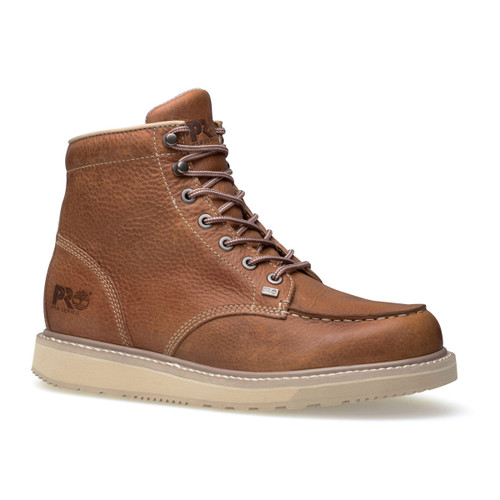 Timberland Pro Men's Barstow Wedge Boot - 89647