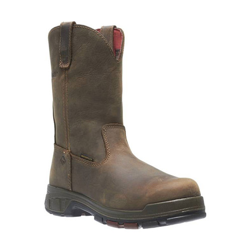 Wolverine Men's Cabor EPX PC Waterproof Wellington Boots
