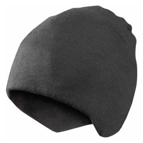 OccuNomix Flame Resistant Winter Liner - RFR320
