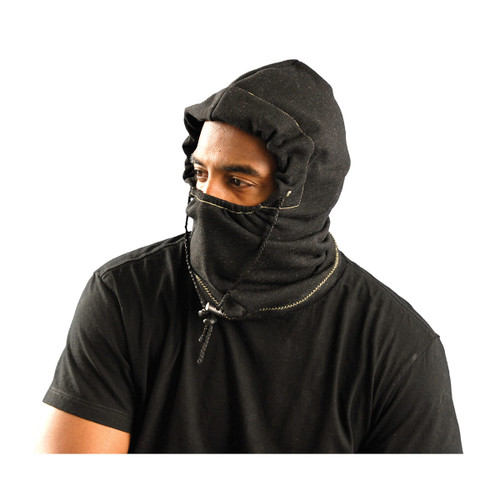 Occunomix Flame Resistant 3-in-1 Fleece Balaclava - 1070FR