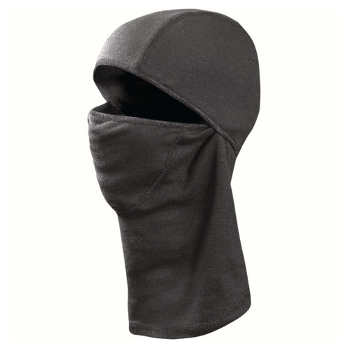 Occunomix Flame Resistant Hinged Balaclava - SFR320