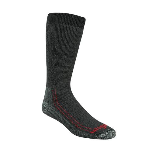 Wigwam Minus 40C Silver Boot Socks - F2416