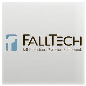FallTech Harnessess