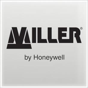 Miller Harnesses