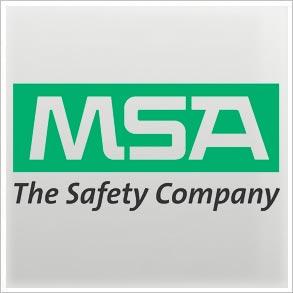 MSA Harnesses
