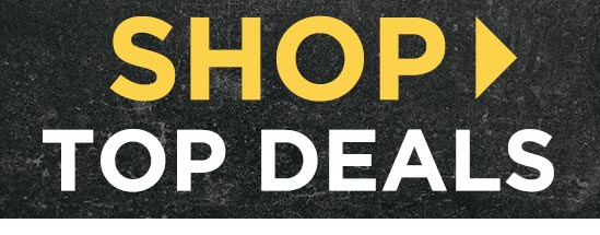 Shop Top Deals