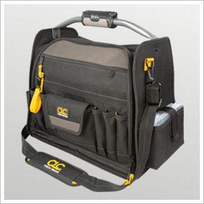 Tool Bags & Rolls