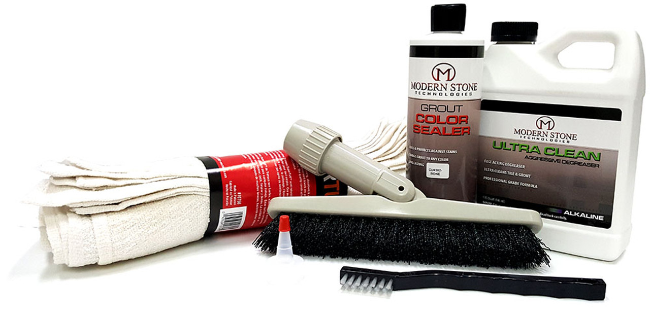 SEALANT AND GROUT REMOVING TOOL WITH A SHARPENING STONE