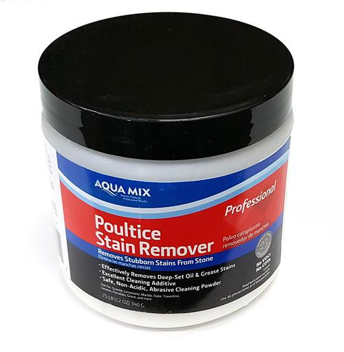 Aqua Mix Aqua Stain for Saltillo - Tile Tools HQ