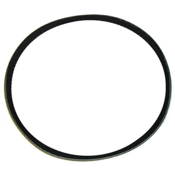 Tile Saw Belt Replacement Poly V Belt Husqvarna Target