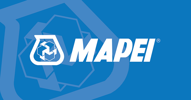 mapie-landing-page-3.png