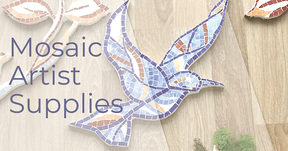 mosaic-artist-supplies-landing-page-small.png