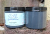 Black Sands Silk All in One Mineral Paint from Dixie Belle