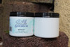 White Cap Silk  All in One Mineral Paint from Dixie Belle