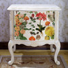 Forest Garden Decoupage Mulberry Tissue Paper from Redesign with Prima. Free Shipping