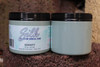 Serenity Silk All in One Mineral Paint from Dixie Belle
