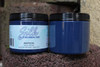 Nautical Silk Paint  All in One from Dixie Belle