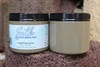 Hampton Olive Silk All in One Mineral Paint  from Dixie Belle