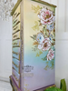 Sun Kissed Rub on Decor Transfer from Redesign with Prima with Free shipping