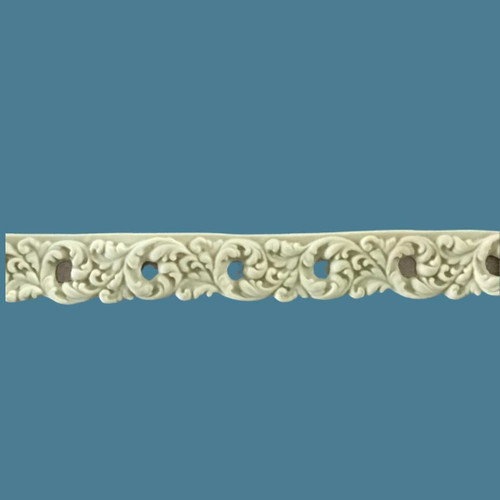 T13 French Flowers Trim from EFEX with Free Shipping