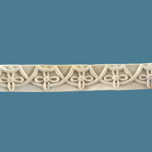 T23 Celtic Art Deco  Trim from EFEX.  Made In USA, Free Shipping