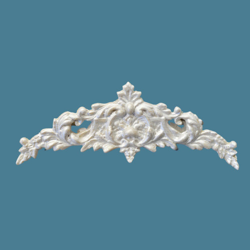 P15 French Style Pediment from  EFEX with Free Shipping. Made in the USA