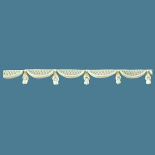 T11 Federal Swag Trim Trim from EFEX with  FREE SHIPPING