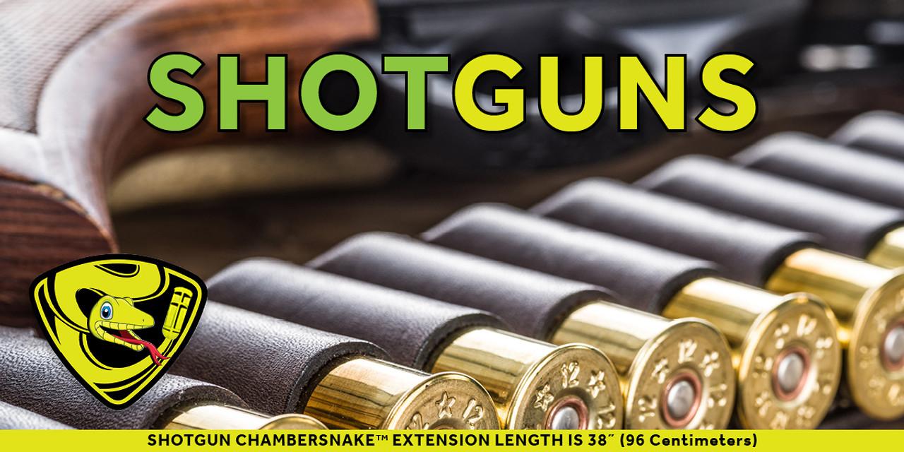 Shop Shotgun