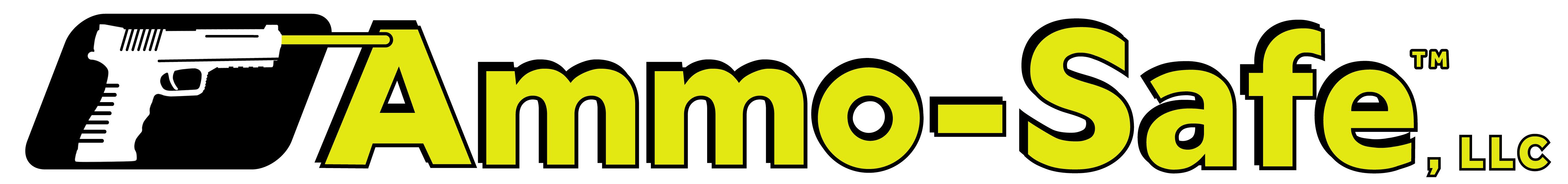ammo-safe-original-logo-updated.jpg