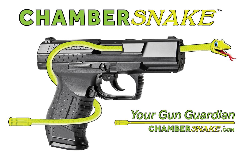 chambersnaketm-glock.png