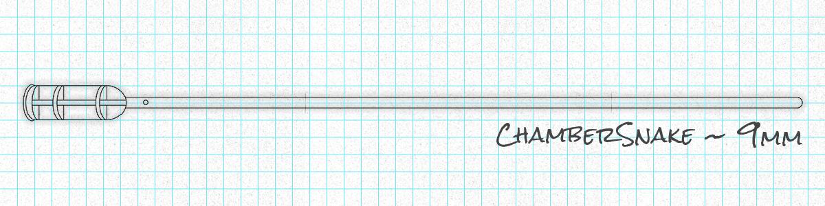 cs-illustration-9mm.png