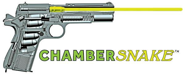 cutaway-handguns.png
